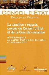 La couverture et les autres extraits de Autour d'Avignon. Balades à pied