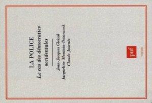 La couverture et les autres extraits de Ardèche, Drôme. Edition 2020