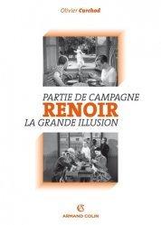 La 'Méthode Renoir'
