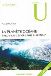 La planète océane