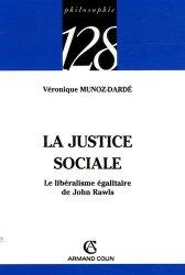 La couverture et les autres extraits de Haras de normandie. Edition bilingue français-anglais