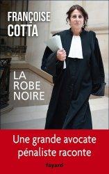 La couverture et les autres extraits de Petit Futé Sicile Ile Eoliennes. Edition 2020