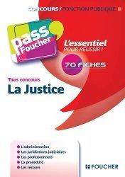 La couverture et les autres extraits de L'essentiel de l'introduction générale au droit. Edition 2018-2019