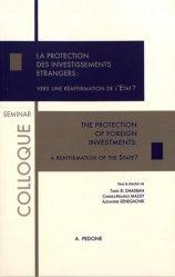 La couverture et les autres extraits de Code électoral. Edition 2020
