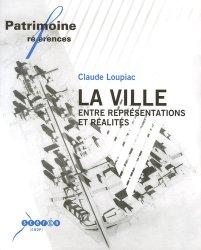 La couverture et les autres extraits de Guide pratique du Secrétaire CE. Edition 2013