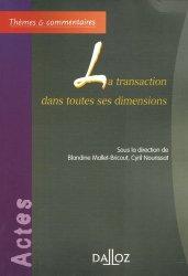 La couverture et les autres extraits de Droit et pratique de l'instruction préparatoire. 9e édition
