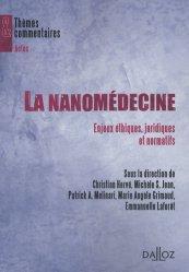 La couverture et les autres extraits de Vademecum Metabolicum