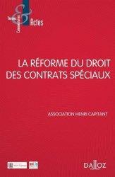 La couverture et les autres extraits de Les grands articles du code pénal. 3e édition