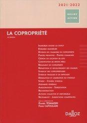 La couverture et les autres extraits de Mini DSM-IV-TR. 2e édition