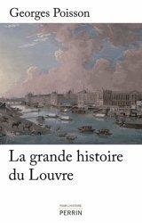 La couverture et les autres extraits de Introduction historique au droit. France, Allemagne, Angleterre, 3e édition revue et augmentée