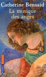 La musique des anges. S'ouvrir au meilleur de soi