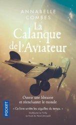 La Calanque de l'aviateur