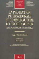 La couverture et les autres extraits de Le droit social. Droit du travail, droit de la protection sociale, 15e édition 2013-2014