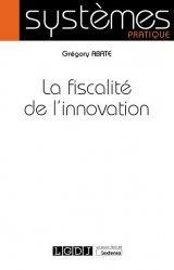 La fiscalité de l'innovation