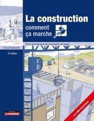 La construction, comment ça marche