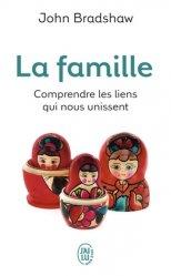 La couverture et les autres extraits de Dans le Cantal
