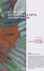 La couverture et les autres extraits de Droit international privé. 7e édition revue et augmentée