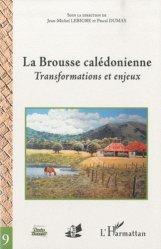 La Brousse calédonienne