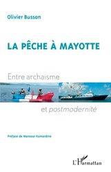 La pêche à Mayotte