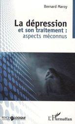 La couverture et les autres extraits de France. 1/1 100 000, Edition 2020