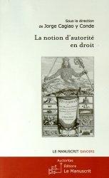 La couverture et les autres extraits de OHADA. Traité, actes uniformes et règlements annotés, Edition 2020-2021