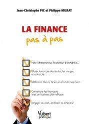 La finance pas à pas