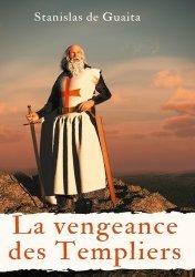 La vengeance des Templiers
