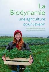 La couverture et les autres extraits de Index acta biocontrôle 2018