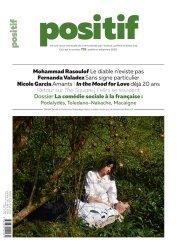 La comédie sociale à la française : Podalydès, Toledano-Nakache, Macaigne
