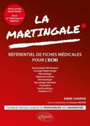 La couverture et les autres extraits de La Martingale - Volume 1 - 2e édition