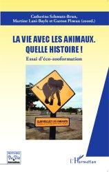 La couverture et les autres extraits de Petit Futé Guyane. Edition 2013