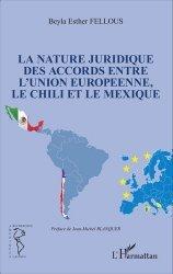 La couverture et les autres extraits de Marseille insolite et secrète