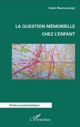 La couverture et les autres extraits de Licence STAPS Tout en Un. 125 fiches de cours, 60 QCM et sujets de synthèse, 2e édition