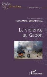La violence au Gabon