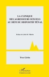 La couverture et les autres extraits de Analyse économique du droit. 3e édition