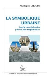 La symbolique urbaine