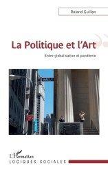La politique et l'art