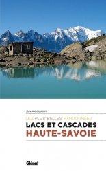 Lacs et cascades de Haute-Savoie