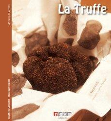 La couverture et les autres extraits de Le petit livre de la truffe