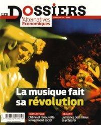 La musique fait sa révolution