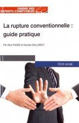La couverture et les autres extraits de Dictionnaire du vocabulaire juridique 2015. 6e édition