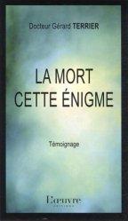 La couverture et les autres extraits de Petit Futé Autour de Lille. Edition 2018-2019