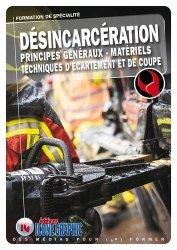 La couverture et les autres extraits de Chef d'équipe de sapeur-pompier SPV-SPP