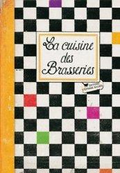 La couverture et les autres extraits de Cuisine des Ports. Carnet 4, de Port-Vendres à Menton