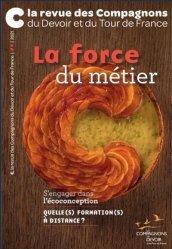 La couverture et les autres extraits de Liaisons sociales Les Thématiques N° 32, Octobre 2015 : La maladie. Contrat de travail, indemnisation