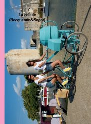 La couverture et les autres extraits de Almanach des gens d'Auvergne. Edition 2016