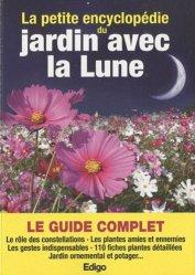 La couverture et les autres extraits de Guide Bettane et Desseauve des vins de France