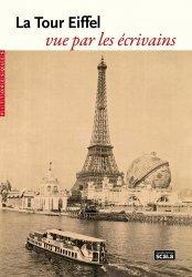 La couverture et les autres extraits de Races Françaises de chevaux, poneys, ânes