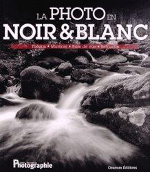 La couverture et les autres extraits de Le guide officiel Camping Europe du sud