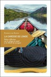 La couverture et les autres extraits de Petit lexique des fautes usuelles de l'étudiant en droit. 2e édition